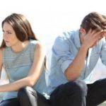 Bagaimana Bercerai Dapat Mempengaruhi Pajak Anda