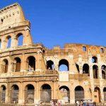 7 Fakta Sejarah yang Tidak Anda Ketahui Tentang Roma
