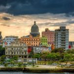 7 Tempat Wisata Terbaik yang Wajib Anda Kunjungi di Kuba