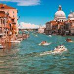 Venesia: Permata Tersembunyi yang Wajib Anda Kunjungi