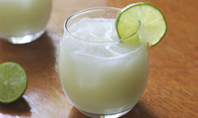 7 Minuman Khas Brasil yang Harus Anda Coba