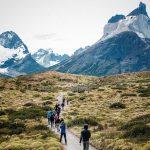 7 Taman Nasional Terbaik di Chili yang Wajib Anda Kunjungi