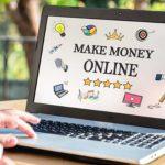 Menghasilkan Uang Online, Apakah ini Penipuan atau Peluang?