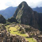 7 Fakta Menarik Tentang Peru